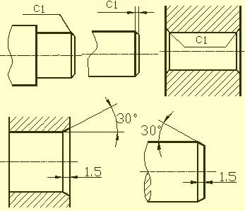 电路 电路图 电子 户型 户型图 平面图 原理图 347_298